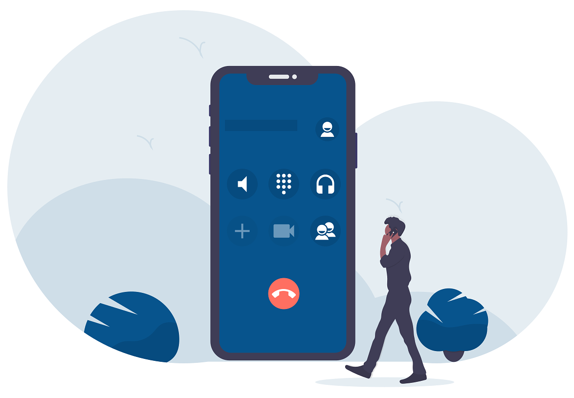 Is Your Voicemail Turning Customers Away?